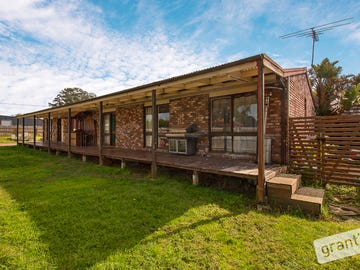 20 Victoria Road, Narre Warren, Vic 3805