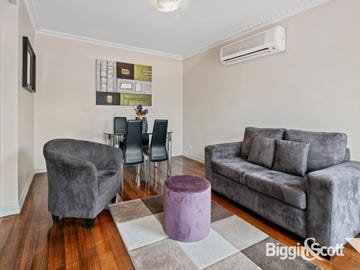 3/601 Melbourne Rd, Spotswood, Vic 3015