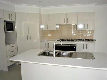 13 Qurna Road, Edmondson Park, NSW 2174
