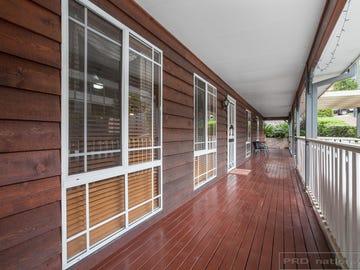 16 Fifth Street, Seahampton, NSW 2286