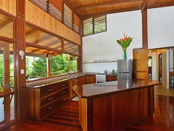 23 Kauri Close, Daintree, Qld 4873