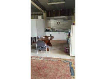 Lot  15 Gilbert Street, Doongul, Qld 4620