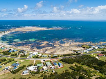 161 Pelican Point Road, Pelican Point, SA 5291