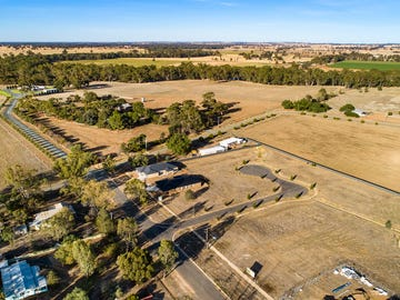 Lot 23, Dowell Court, Elmore, Vic 3558