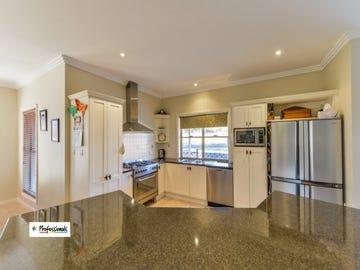 30 William Street, Moonbi, NSW 2353