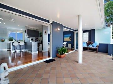 30 Heron Place, Sawtell, NSW 2452