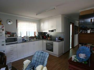 13 Second Street, Snowtown, SA 5520