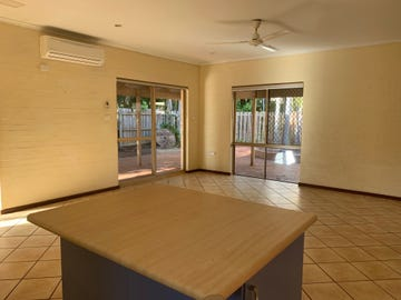 16A Slater Road, Cable Beach, WA 6726