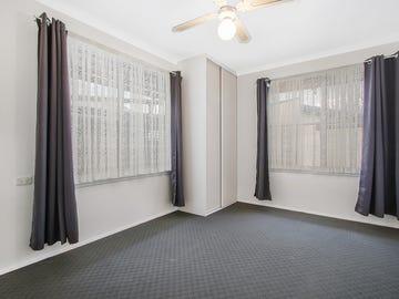 52 Hereford Street, Wodonga, Vic 3690
