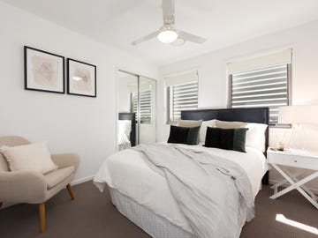 6/55 Francis Avenue, Rochedale, Qld 4123