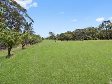 1857 Bells Line Of Road, Kurrajong Heights, NSW 2758