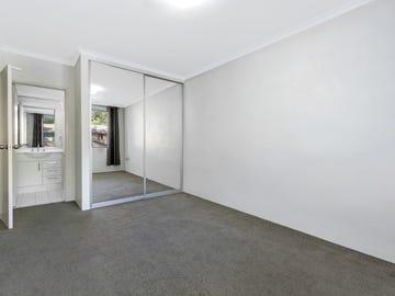 35/188 Balaclava Road, Marsfield, NSW 2122