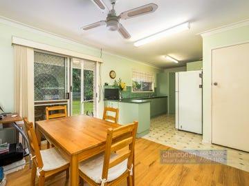 4 Fern Street, Mullumbimby, NSW 2482