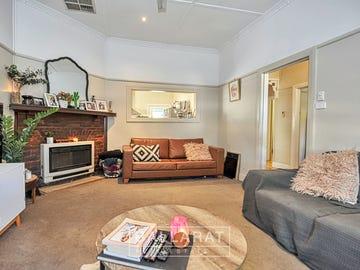 88 Inkerman Street, Maryborough, Vic 3465