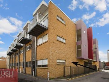 6/12 Toms Court, Adelaide, SA 5000