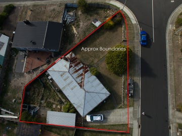 4caed01cf0d 39A Spring Street, Claremont, Tas 7011 - House for Sale - realestate ...