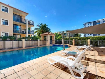 39/16 Waverley Street, Southport, Qld 4215