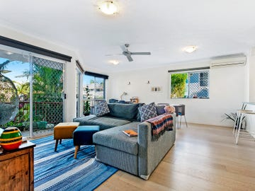 1/6-8 Petrel Avenue, Mermaid Beach, Qld 4218