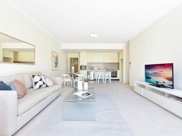 100/4 Nuvolari Place, Wentworth Point, NSW 2127