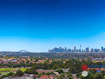 1509/11-15 Deane Street, Burwood, NSW 2134