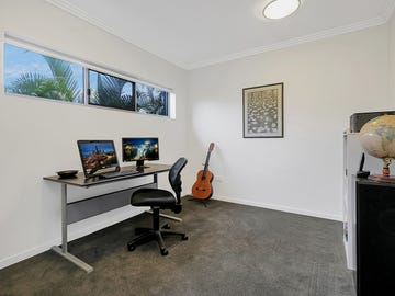 7/213 Shore Street West, Cleveland, Qld 4163