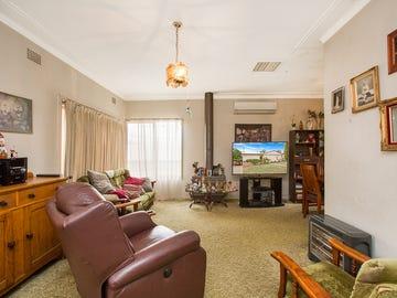 1 Jonathan Street, Tamworth, NSW 2340