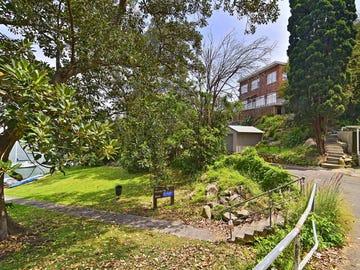 17 Bay Street, Greenwich, NSW 2065