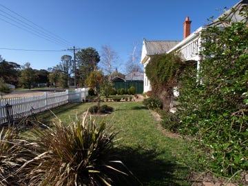 36 Barkly St, Benalla, Vic 3672