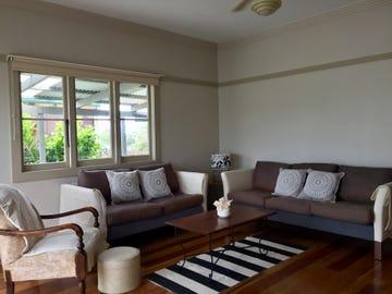 84 North Street, Ulladulla, NSW 2539