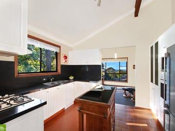 42 Wellington Drive, Balgownie, NSW 2519