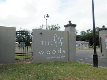2/136 Moore Road, Kewarra Beach, Qld 4879