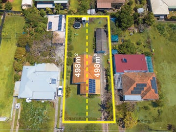40 Fisher Parade, Zillmere, Qld 4034