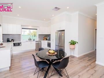 125 Kitchener Road, Temora, NSW 2666