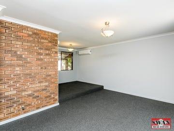 18 Beresford Gdns, Swan View, WA 6056