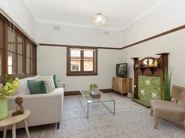 4 Beaumaris Street, Enfield, NSW 2136