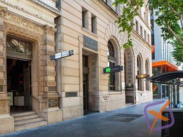 207/23 King William Street, Adelaide, SA 5000