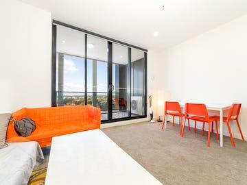 1404/11 Hassall St, Parramatta, NSW 2150