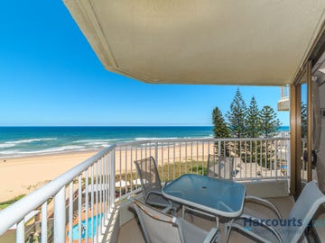 24/60 Old Burleigh Road, Surfers Paradise, Qld 4217