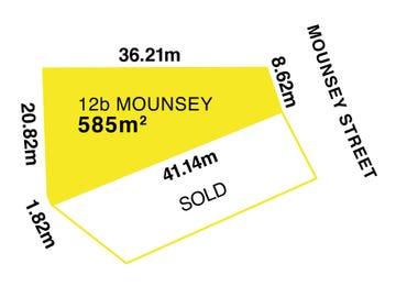 12B Mounsey Street, Kardinya, WA 6163