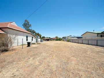 38-40 Geddes Road, Port Pirie, SA 5540