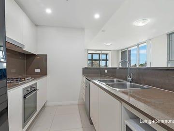 207/6 East Street, Granville, NSW 2142