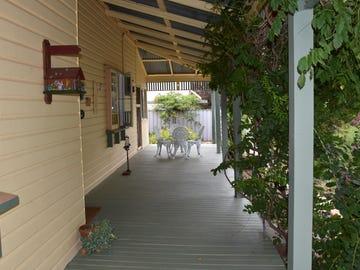 42 DE BOOS STREET, Barmedman, NSW 2668