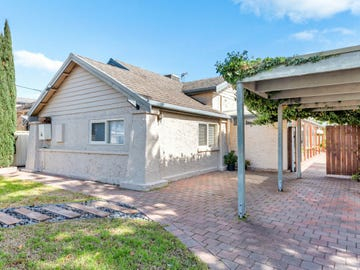 29 Alexander Terrace, Port Noarlunga, SA 5167