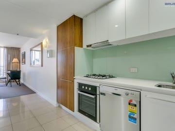 1509/96 North Terrace, Adelaide, SA 5000