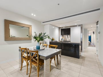 103/30 The Esplanade, St Kilda, Vic 3182