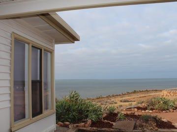 Lot 373 Mount Ferguson Drive, Weeroona Island, SA 5495