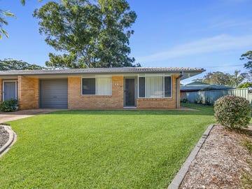 44 Menary Drive,, Port Macquarie, NSW 2444