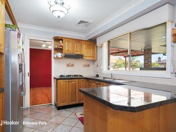 17 Government Road, Hinchinbrook, NSW 2168