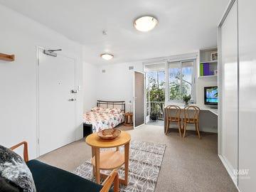 8/60 Ewart Street, Marrickville, NSW 2204