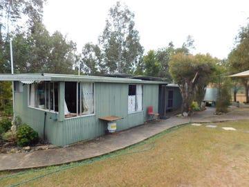 Lot 2 Drake Street, Drake, NSW 2469
